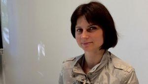 An interview with GidoLabs CEO, A. Bętkowska Cavalcante
